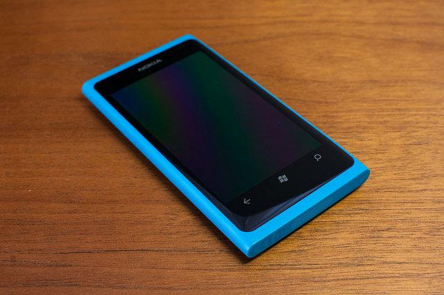 Lumia 800-01.jpg