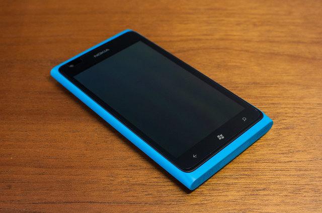 Lumia 900-01.jpg