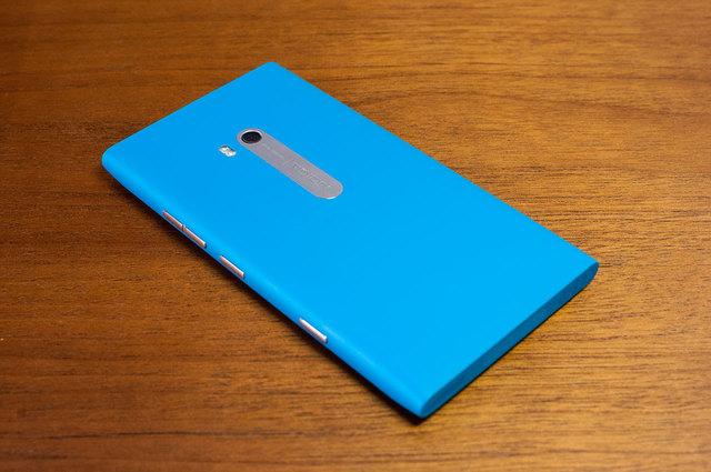 Lumia 900-02.jpg