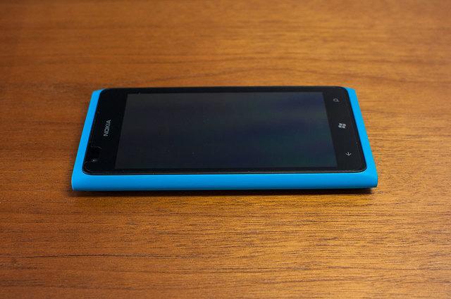 Lumia 900-04.jpg