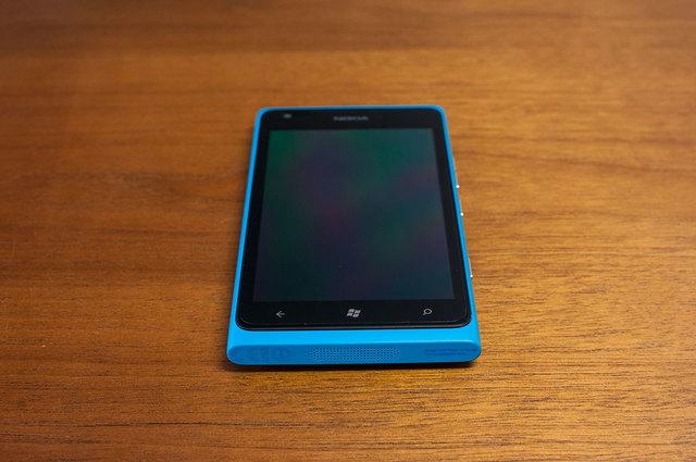Lumia 900-05.jpg