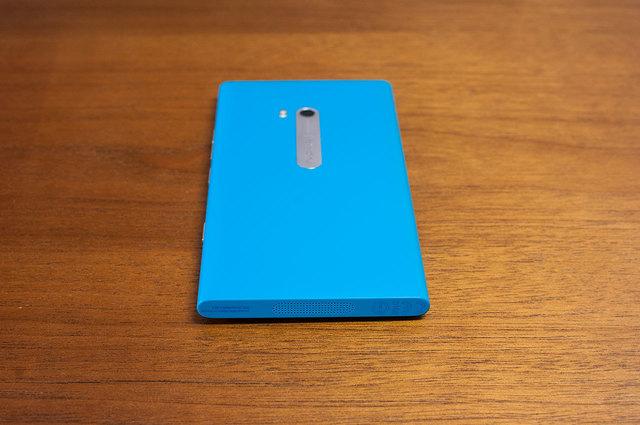 Lumia 900-06.jpg