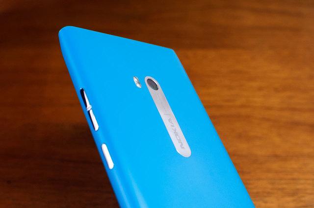 Lumia 900-07.jpg