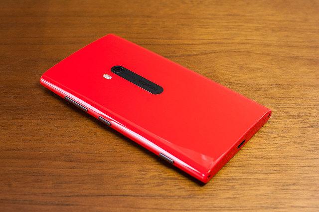 Lumia 920-02.jpg
