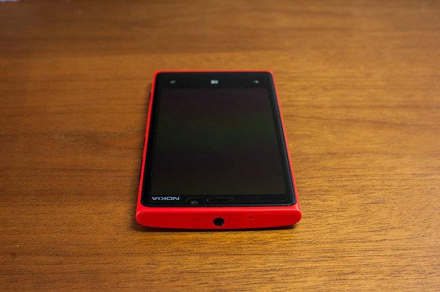 Lumia 920-06.jpg