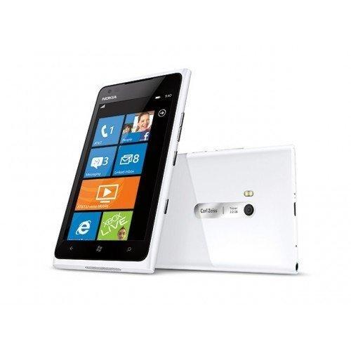 Lumia 920.jpg