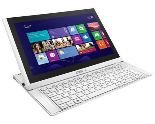 MSI Slidebook S20.jpg