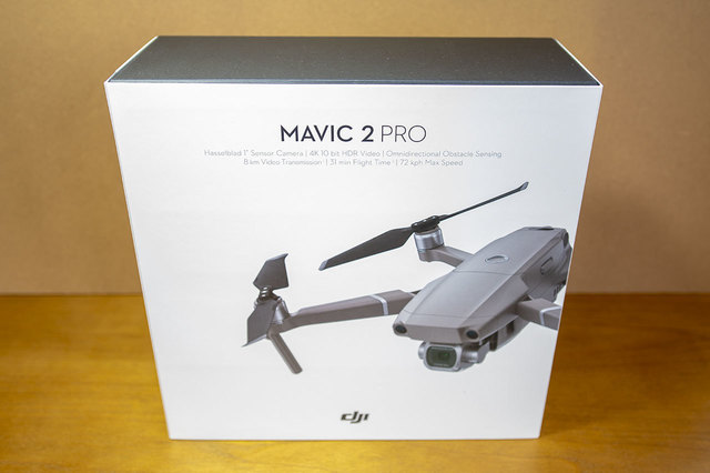 Mavic2-Pro-01.jpg