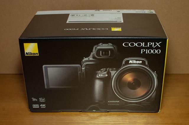 Nikon-P1000-01.jpg