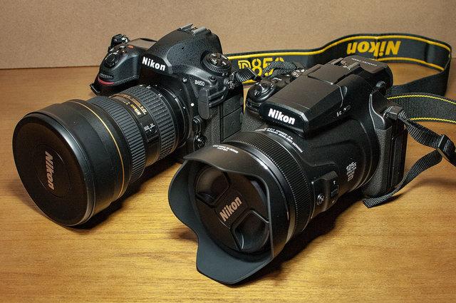 Nikon-P1000-04.jpg