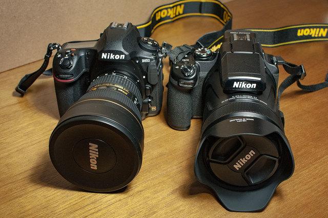 Nikon-P1000-05.jpg