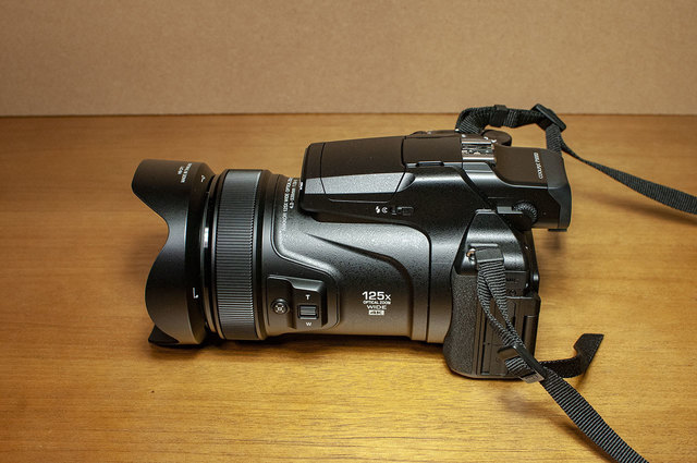 Nikon-P1000-07.jpg