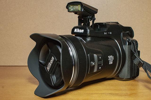Nikon-P1000-12.jpg