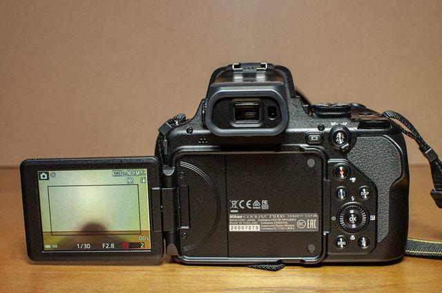 Nikon-P1000-16.jpg