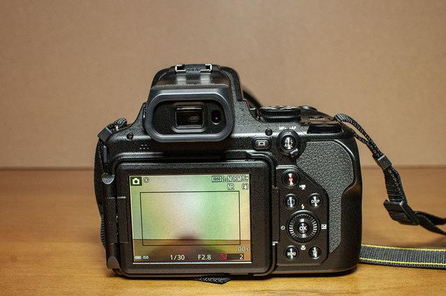 Nikon-P1000-17.jpg
