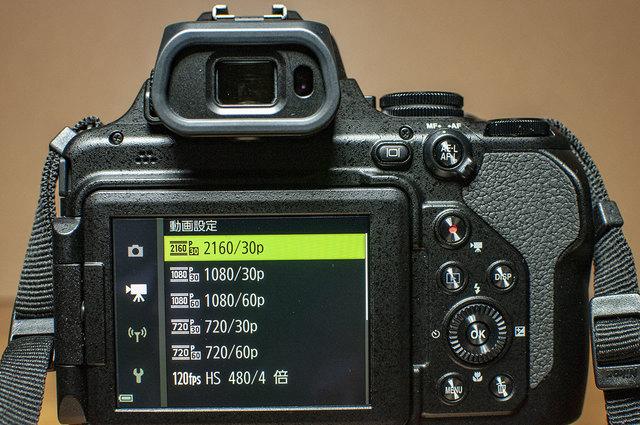 Nikon-P1000-24.jpg