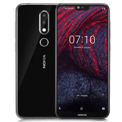 Nokia-X6.jpg
