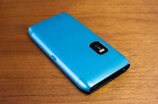Nokia E7-02.jpg