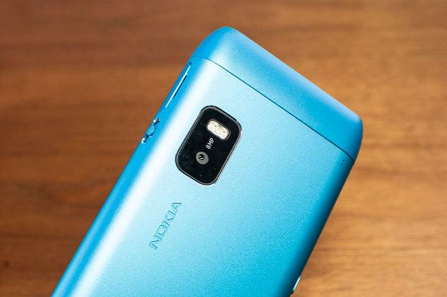 Nokia E7-11.jpg