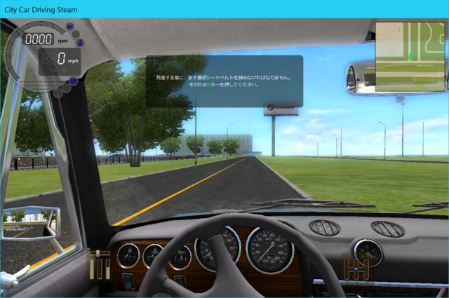 ONDA V80 Plus Screen-02.PNG