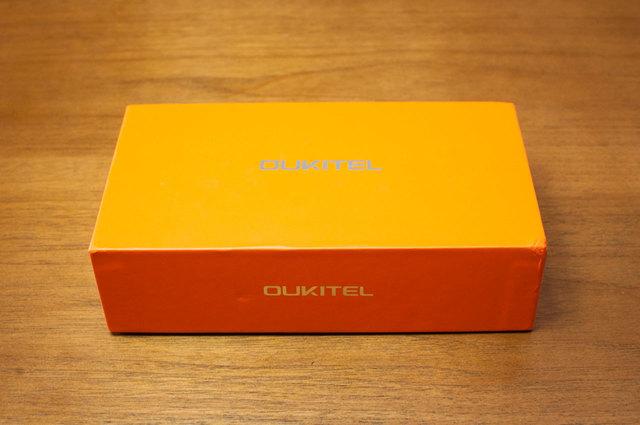 OUKITEL-U13-01.jpg