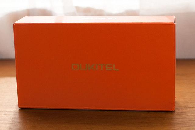 OUKITEL-U7-Pro-01.jpg
