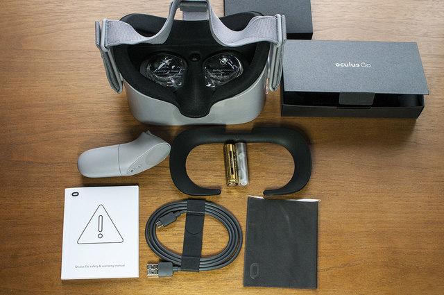 Oculus-GO-03.jpg