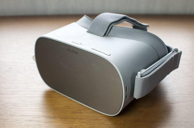Oculus-GO-05.jpg