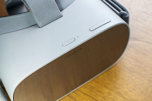 Oculus-GO-07.jpg