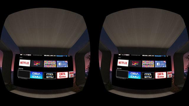 Oculus-GO-Setup09.jpg