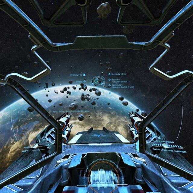 Oculus GO Game01.jpg