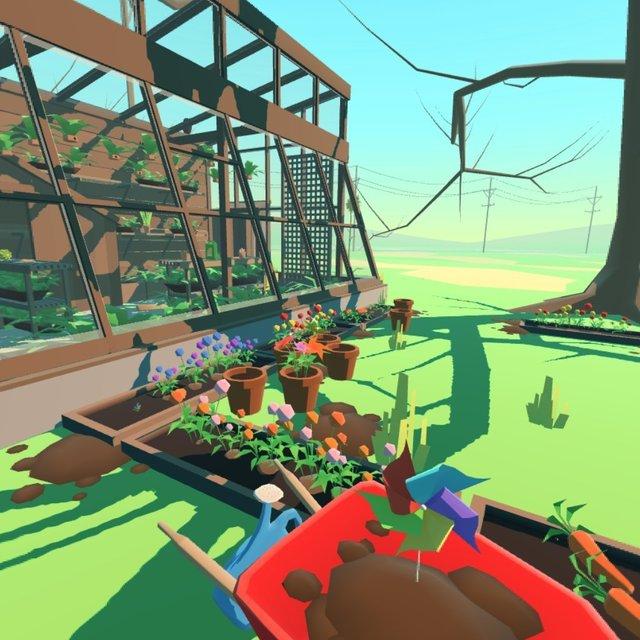 Oculus GO Game03.jpg