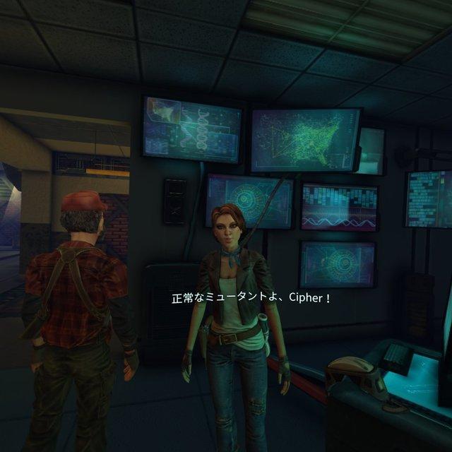 Oculus GO Game05.jpg