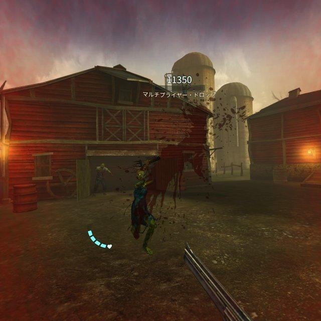 Oculus GO Game06.jpg