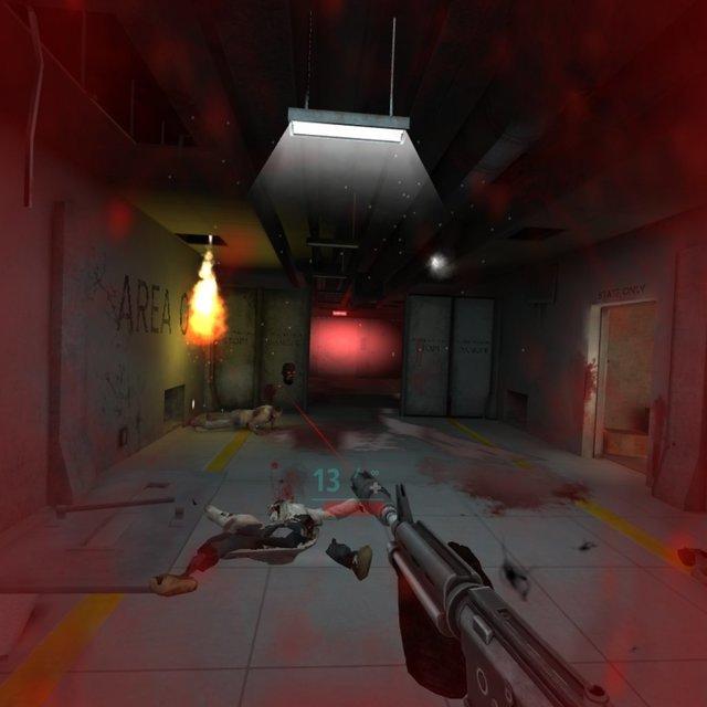 Oculus GO Game11.jpg