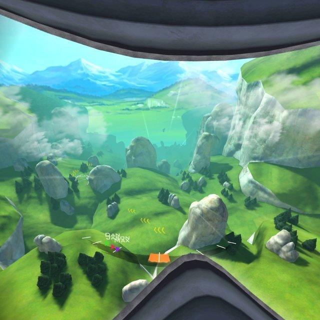 Oculus GO Game16.jpg