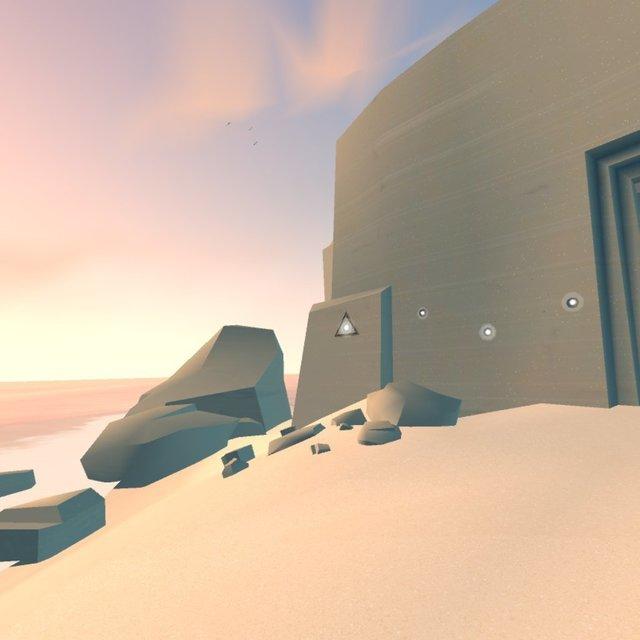 Oculus GO Game18.jpg