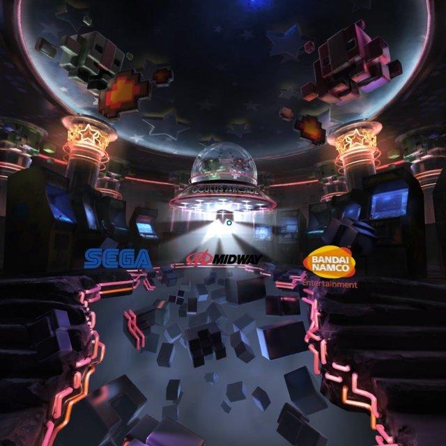 Oculus GO Game19.jpg
