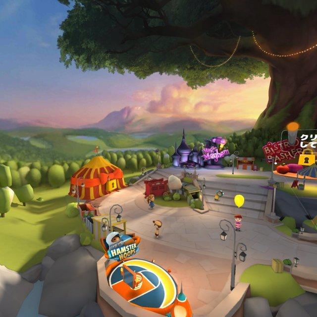 Oculus GO Game23.jpg