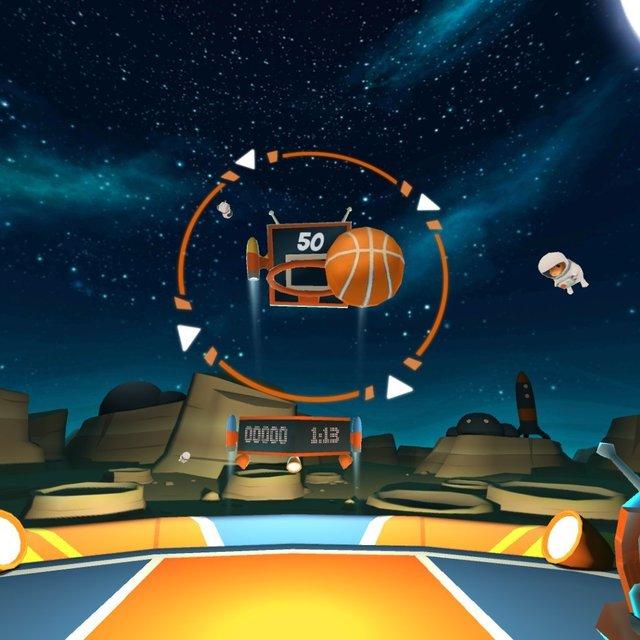 Oculus GO Game25.jpg