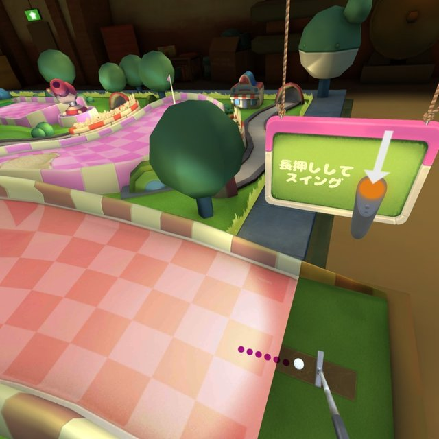 Oculus GO Game26.jpg