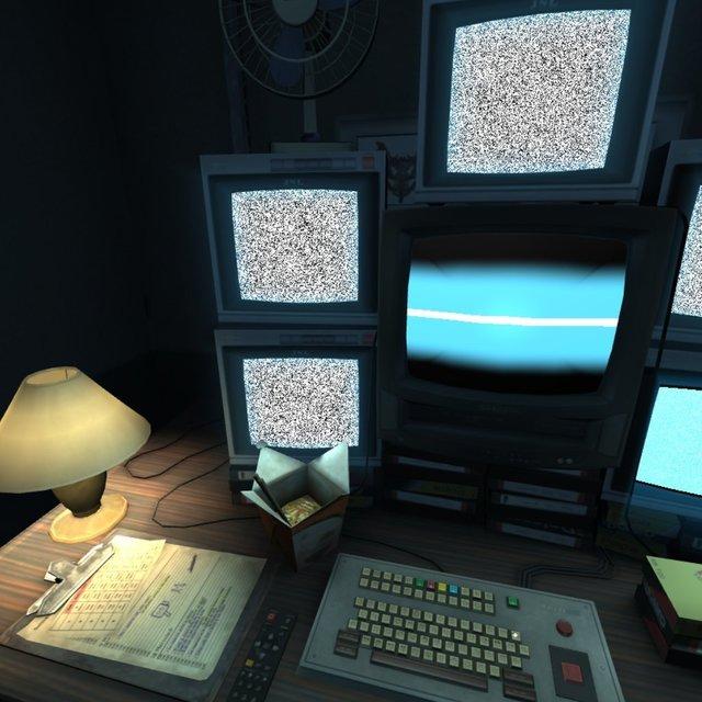 Oculus GO Game27.jpg