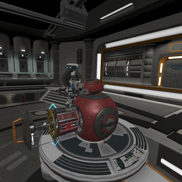 Oculus GO Game28.jpg