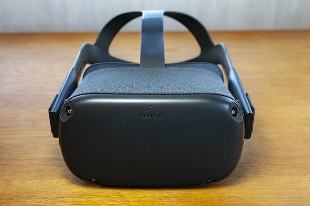 OculusQuest-03.jpg