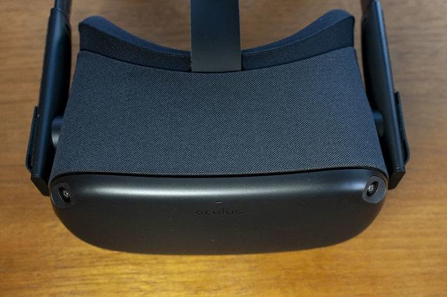OculusQuest-05.jpg