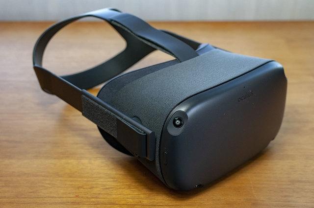 OculusQuest-09.jpg