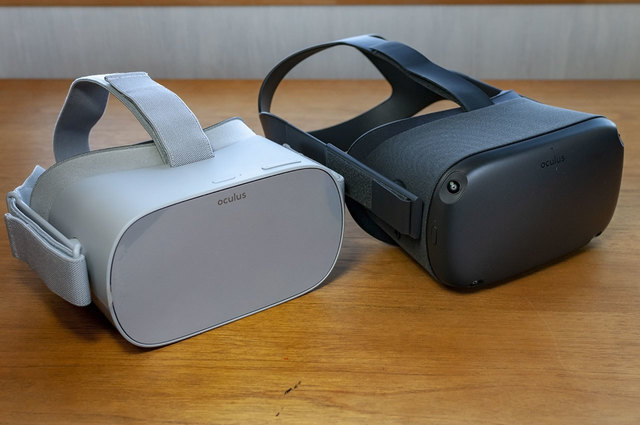OculusQuest-12.jpg
