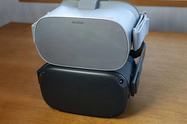 OculusQuest-13.jpg