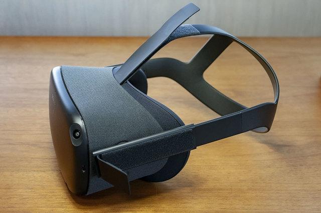 OculusQuest-19.jpg