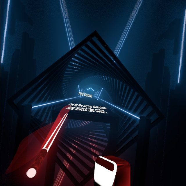 OculusQuest-Games03.jpg